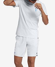 Nike Men's Roger Federer Tennis Collection