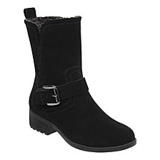 Easy Spirit Reach Mid-Calf Boots