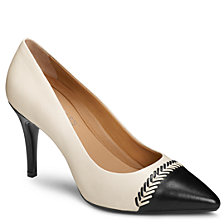 Aerosoles Endearment Pumps