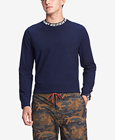 Tommy Hilfiger Denim Men's Theo Shirt, Created for Macy's