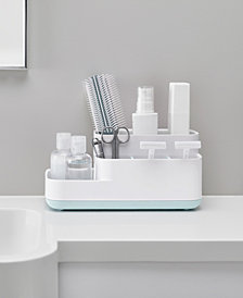 EasyStore™ Bathroom Caddy