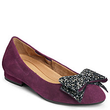 Aerosoles Hang Out Flats