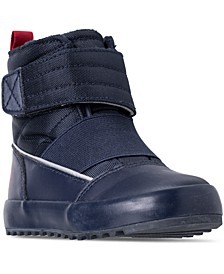 Toddler Boys' Gabriel III Boots from Finish Line
