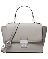 Michael Kors Handbags and Accessories on Sale - Macy s 6ef241f2e63
