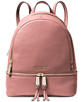 michael kors backpack - Shop for and Buy michael kors backpack ... 162612aeee