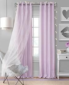 Aurora Window Collection