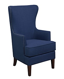 Avery Accent Arm Chair