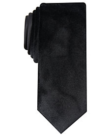 Tallia Men's Locklin Slim Tie