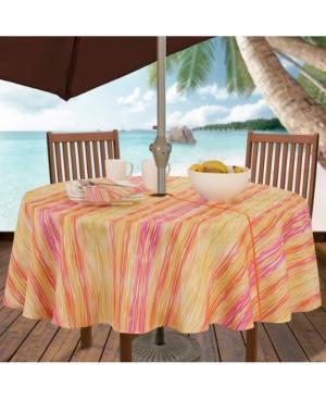 Elrene Color Stream Indoor/Outdoor...