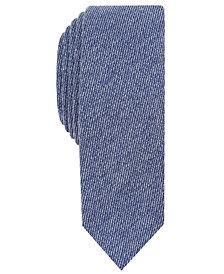 Penguin Men's Bachmann Skinny Tie
