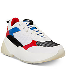 ALDO Astaondra Chunky Sneakers