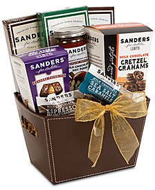 Fabulous Favorites Gift Basket