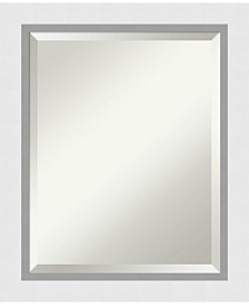 Blanco 20x24 Bathroom Mirror