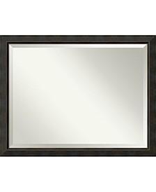 Signore 44x34 Bathroom Mirror