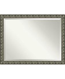 Amanti Art Barcelona 44x34 Bathroom Mirror