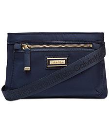 Calvin Klein Belfast Belt Bag