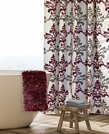 CLOSEOUT! Idea Nuova Charlotte 14-Pc. Bath Collection Set, Created for Macy's
