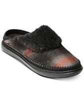 98a14aa15a3bb Zerogrand Convertible Slippers
