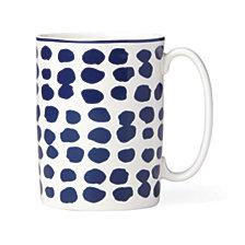 kate spade new york Spring Street Mug