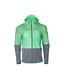 Under Armour Men's Storm Hooded Windbreaker
