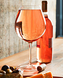 Studio Mercantile Oversized Wine Glass