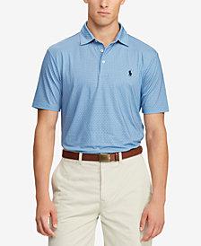 Polo Ralph Lauren Men's Classic Fit Polo