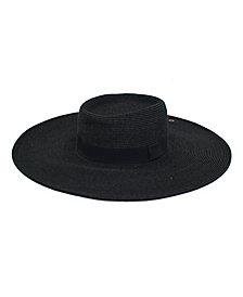 Peter Grimm Caviana Wide Brim Sun Hat