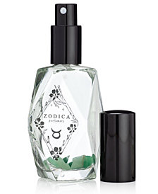 Taurus by Zodica for Women - 1.7 oz EDP Spray