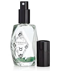 Zodica Perfumery Taurus Zodiac Perfume 1.7oz