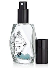 Aquarius by Zodica for Women - 1.7 oz EDP Spray