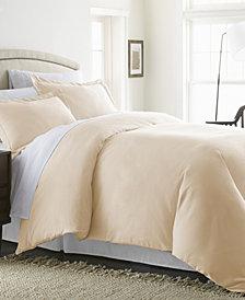 Home Collection Premium Ultra Soft Duvet Cover Set