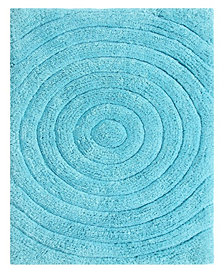 Echo 20x30 Cotton Bath Rug