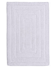 Racetrack 20x30  Cotton Bath Rug