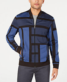 Alfani Men's Sonar Jacket, Created for Macy's