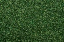 Bachmann Trains Grass Mat Green 50 X 34
