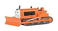 Bachmann Trains Thomas And Friends Terence The Tractor Scenery Item Ho Scale
