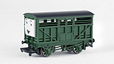 Bachmann Trains Thomas And Friends Troublesome Truck 3 Ho Scale Train
