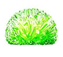 4M Glow Crystal Growing Kit