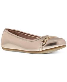 Michael Kors Kids Shoes Macy S