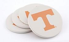 University of Tennessee Thirstystone Coasters, Set of 4