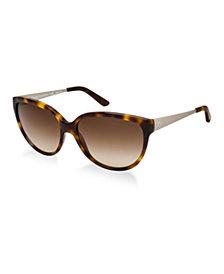 Ralph Lauren Sunglasses, RL8079