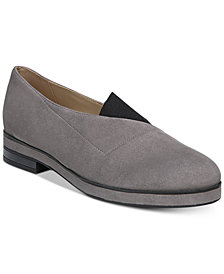 Naturalizer Lorie Loafers