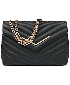 Nine West Jazlyn Shoulder Bag
