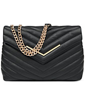 Nine West Handbags   Accessories - Macy s 4a9af3da8e