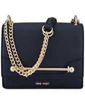 Nine West Handbags   Accessories - Macy s bc90542554c77