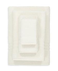 Denzi 4-Pc. Towel Set