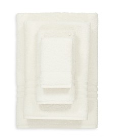 Linum Home Denzi 4-Pc. Towel Set
