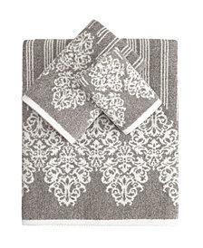 Linum Home Textiles Gioia 3 Piece Towel Set
