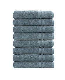 Linum Home Denzi 8-Pc. Hand Towel Set