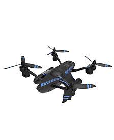 Protocol Oceana™Amphibious RC Drone